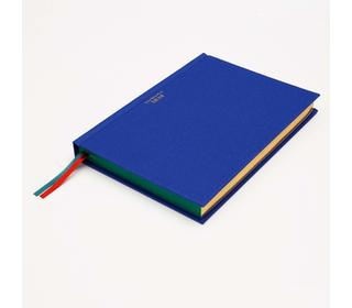 side-colored-notebook-a6-cream-paper