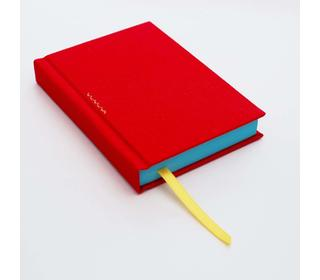 side-colored-notebook-a7-cream-paper