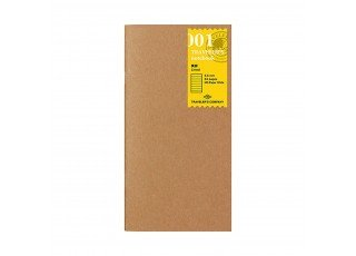tn-regular-001-refill-lined-notebook-basic-item