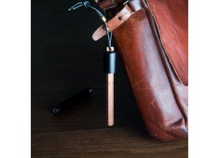 classic-portable-fountain-pen-f-nib