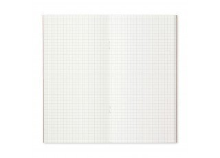 tn-regular-002-refill-grid-notebook-basic-item