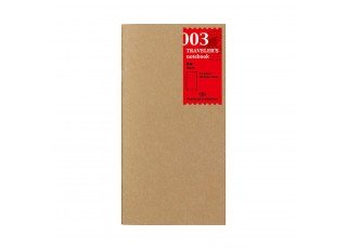 tn-regular-003-refill-blank-notebook-basic-item