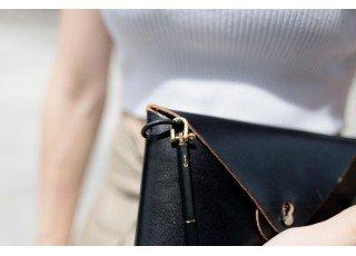 brassing-portable-bpbk