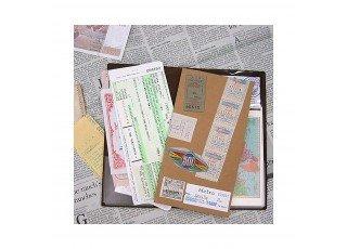 tn-regular-004-refill-pocket-stickers-basic-item