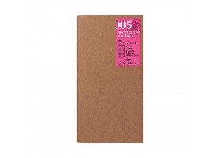 tn-regular-005-refill-free-diary-daily-basic-item