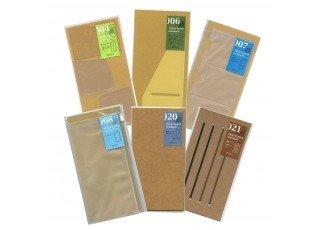 tn-regular-006-refill-pocket-sticker-l