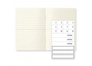 md-notebook-light-a6-ruled-lines-3pcs-pack