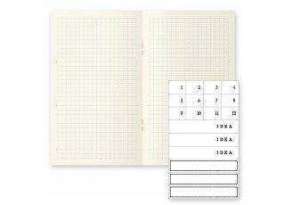 md-notebook-light-b6-slim-grid-3pcs-pack