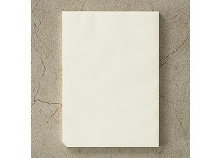 md-paper-pad-a4-blank