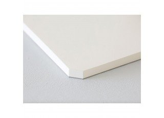 md-paper-pad-a4-cotton-blank