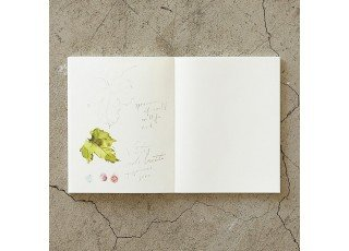 md-notebook-f0-cotton