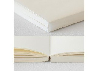 md-notebook-f2-cotton