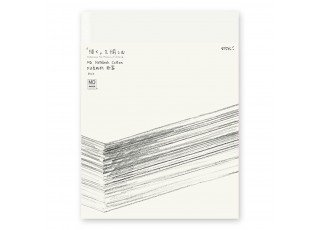 md-notebook-f3-variant-cotton