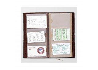 tn-regular-007-refill-card-file
