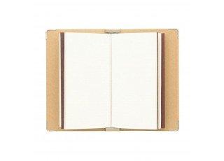 tn-regular-011-binder-for-refills