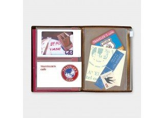 tn-passport-004-refill-zipper-pocket-basic-item