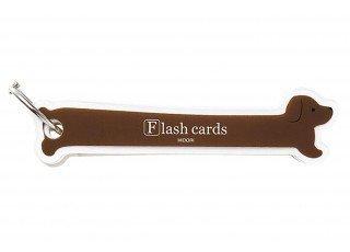 flash-card-long-dog