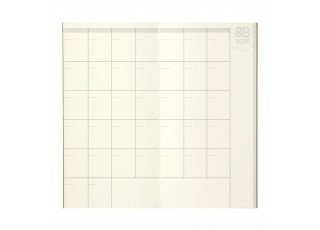 tn-regular-017-refill-free-diary-monthly