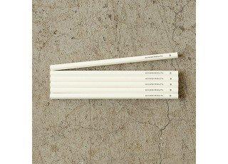 md-pencil-6-pcs-set-b