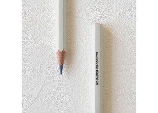 md-pencil-color-6-pcs-set