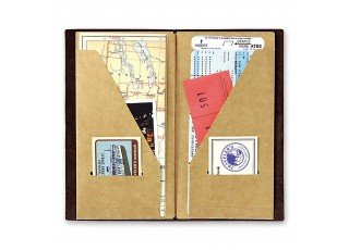tn-regular-020-refill-kraft-paper-folder
