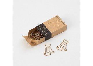 d-clips-mini-box-shiba