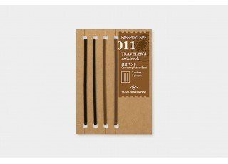 tn-passport-011-refill-connecting-rubber-band