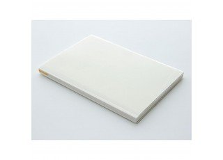 md-cover-clear-for-md-notebook-a5