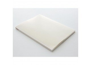 md-cover-clear-for-md-notebook-a4-variant