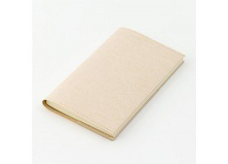 md-cover-paper-for-md-notebook-b6-slim