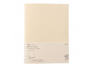 md-cover-paper-for-md-notebook-a4