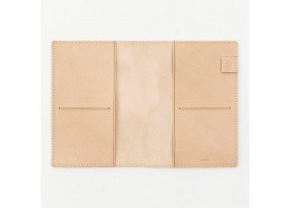 md-cover-leather-for-md-notebook-a6