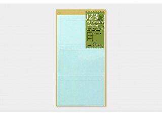 tn-regular-023-refill-film-pocket-seal