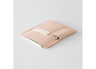 md-cover-leather-note-bag-a5-vertical