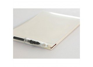 md-cover-clear-notebook-bag-a5-horizontal