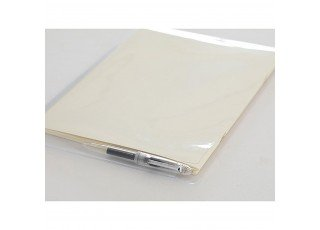 md-cover-clear-notebook-bag-a4-horizontal