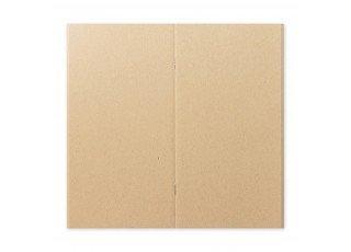 tn-regular-014-refill-kraft-paper-notebook