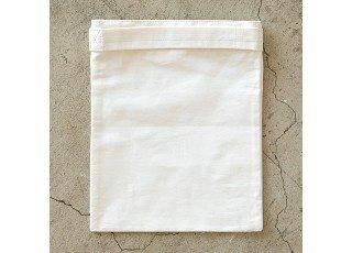 md-bag-notebook-bag-f3-variant-chita-cotton
