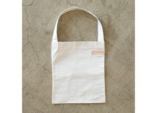 md-bag-tote-bag-chita-cotton