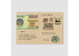 tn-passport-009-refill-kraft-paper