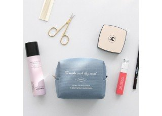 plain-makeup-pouch-s-indi-blue