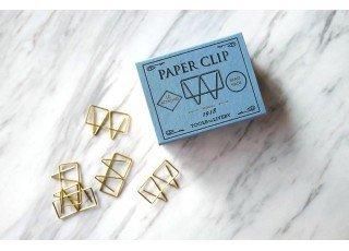 brass-clip-bl-mogul