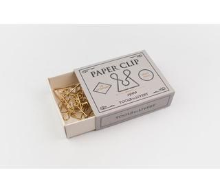 brass-clip-gy-mcgill