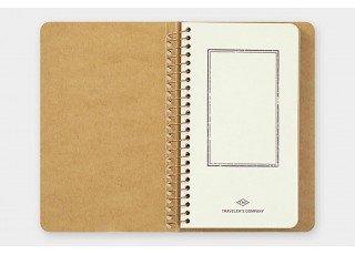 trc-spiral-ring-notebook-a6-slim-dw-kraft
