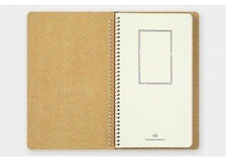 trc-spiral-ring-notebook-a5-slim-dw-kraft