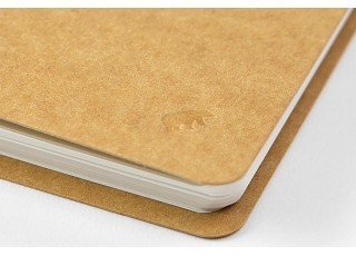trc-spiral-ring-notebook-a5-slim-md-white
