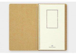 trc-spiral-ring-notebook-a5-slim-paper-pocket