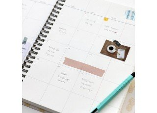 seize-the-day-daily-planner-navy