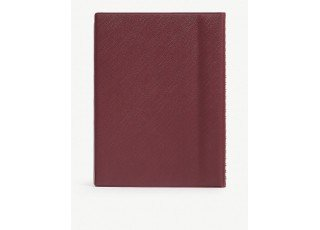 seize-the-day-free-planner-burgundy