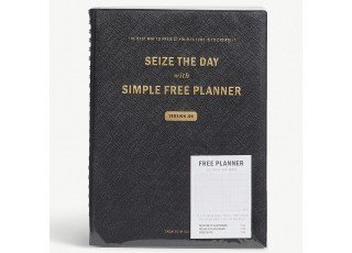 seize-the-day-free-planner-black